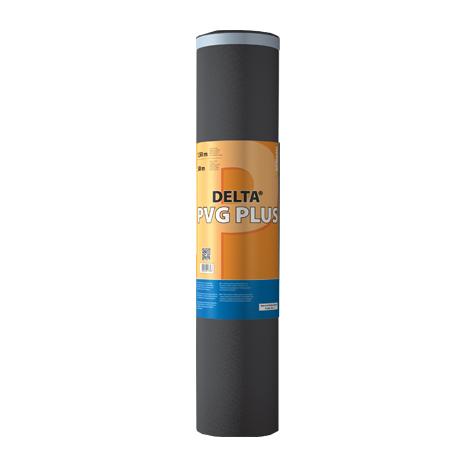 Гидроизоляция 50*1,5 м DELTA PVG PLUS
