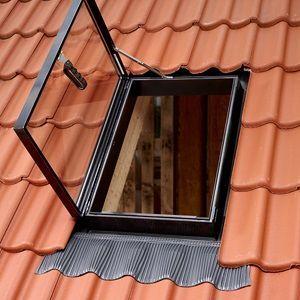 Окно-люк GVT 0059Z