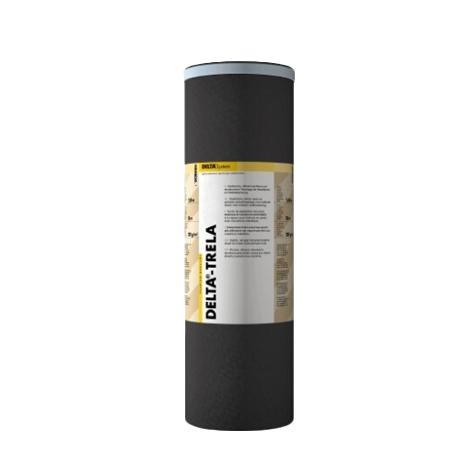 Гидроизоляция 30*1,5 м DELTA TRELA