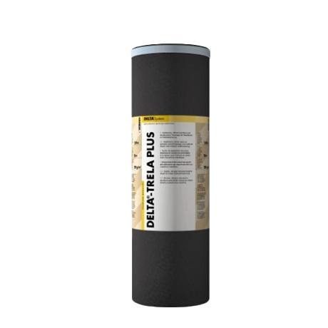 Гидроизоляция 30*1,5 м DELTA TRELA PLUS