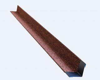 Уголок металлический внутренний 50х50х1250 мм