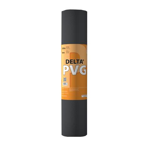 Гидроизоляция 50*1,5 м DELTA PVG