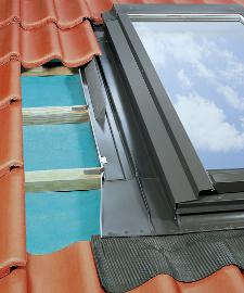 Оклад EZW-P расп. окно