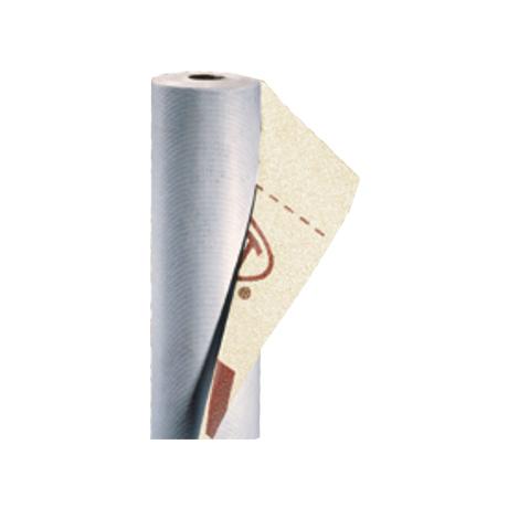 Гидроветроизоляция 50*1,5 м TYVEK SUPRO TAPE