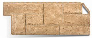 Панель Гранит 1134х474 мм