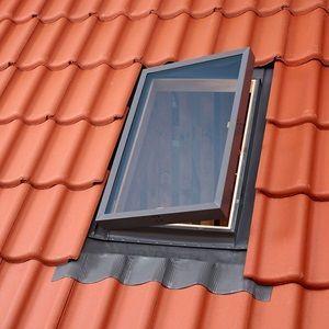 Окно-люк VLT 1000