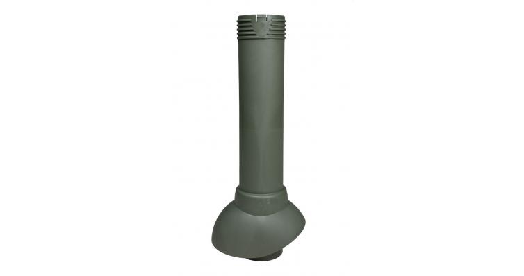 Вентиляционный выход канализации 110/500 RR 11