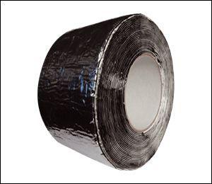 Гидроизоляционная лента 10х0,3 м