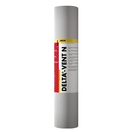 Гидроизоляция 50*1,5 м DELTA VENT N